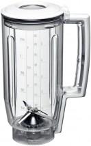 Plastový mixér Bosch MUZ5MX1