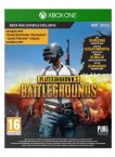 PlayerUnknown's Battlegrounds (Xbox ONE)  JSG-00015
