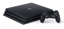 PlayStation 4 Pro, 1TB, černá + That's You PS719953760 ROZBALENO