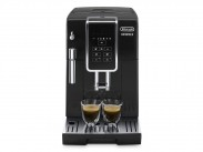 Plněautomatický kávovar DéLonghi ECAM350.15B