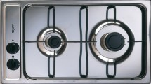 Plynová varná deska Amica DDP 0720 Z