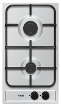Plynová varná deska Amica PG 3510X