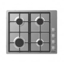 Plynová varná deska Candy CHG6LX