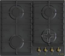 Plynová varná deska Gorenje G641CLB