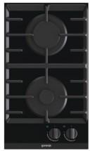 Plynová varná deska Gorenje GC321B