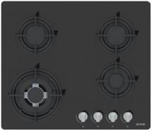 Plynová varná deska Gorenje GTW64B