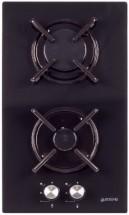 Plynová varná deska Guzzanti GZ 8202