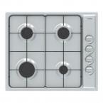 Plynová varná deska MORA VDP 644 X