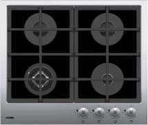 Plynová varná deska Mora VDP 645 GX1