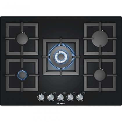 Plynové desky Bosch PPQ716B21E