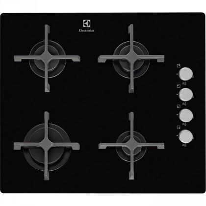 Plynové desky ELECTROLUX EGT46142NK