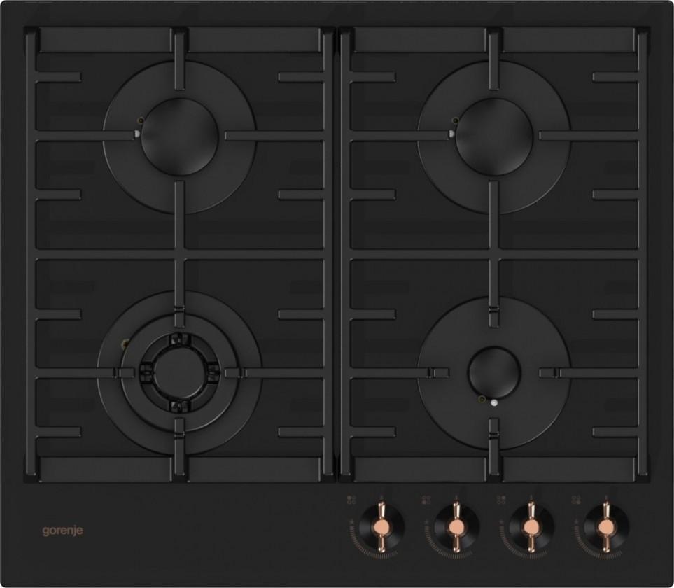 Plynové desky Gorenje GTW 6 INB