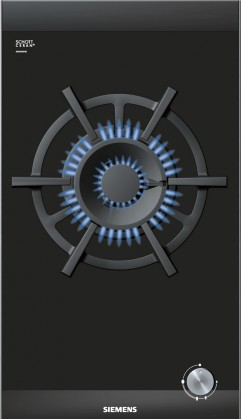 Plynové desky Siemens ER 326AB70E