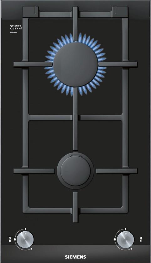 Plynové desky Siemens ER 326BB70E