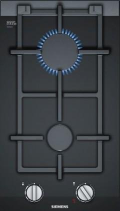 Plynové desky Siemens ER 3A6BD70
