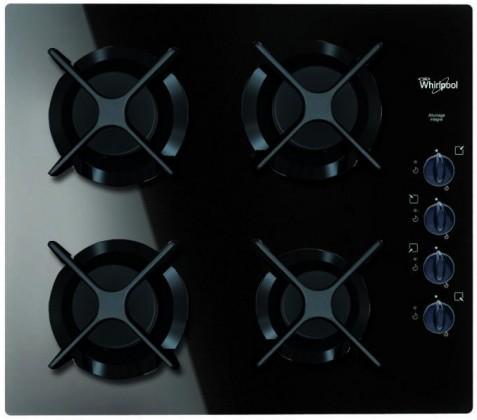 Plynové desky Whirlpool AKM 409 NB