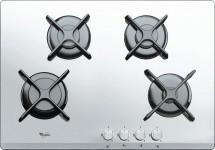 Plynové desky Whirlpool AKT 424 ROZBALENO