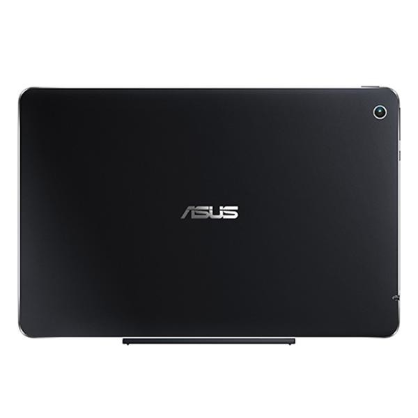 Počítače, tablety ZLEVNĚNO Asus Transformer Book T100CHI-FG010T, černá POUŽITÉ