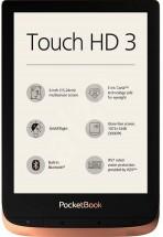 PocketBook 632 Touch HD 3 (PB632-K-WW)