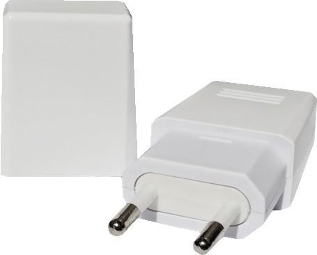 "PocketBook adaptér pro e-book 9""_FXN"