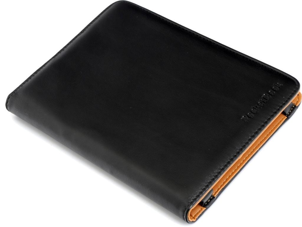 PocketBook koženkové pouzdro-PB 613/611