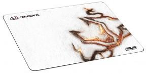 Podložka pod myš Asus Cerberus Gaming Pad