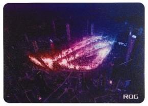 Podložka pod myš Asus ROG Strix (90MP01M0-BPUA00)