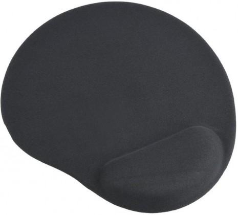 Podložka pod myš C-TECH Gembirg (POD052439)