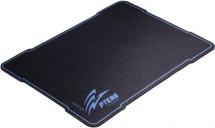 Podložka pod myš Evolveo Ptero (GPX50)