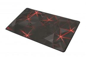 Podložka pod myš Genesis Carbon 500 MAXI FLASH, 90x45cm