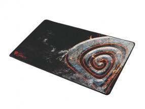 Podložka pod myš Genesis Carbon 500 Maxi (NPG-0749)