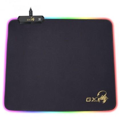 Podložka pod myš Genius GX-Pad 300S (31250005400)