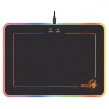 Podložka pod myš Genius GX-Pad 600H (31250006400)