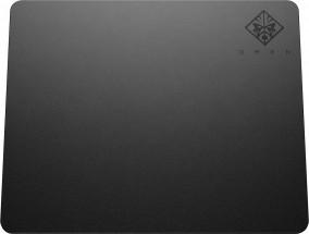 Podložka pod myš HP OMEN 100, 36x30 cm, černá
