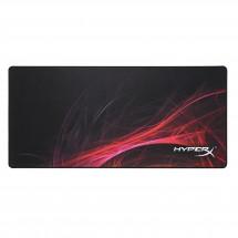 Podložka pod myš HyperX Fury S (HX-MPFS-S-XL)