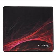 Podložka pod myš HyperX Fury S Pro Speed edition, velká