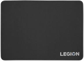 Podložka pod myš Lenovo Gaming Mouse Pad, herní, černá