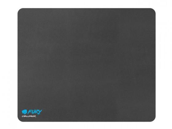 Podložka pod myš Podložka pod myš Fury Challenger L (NFU-0860)
