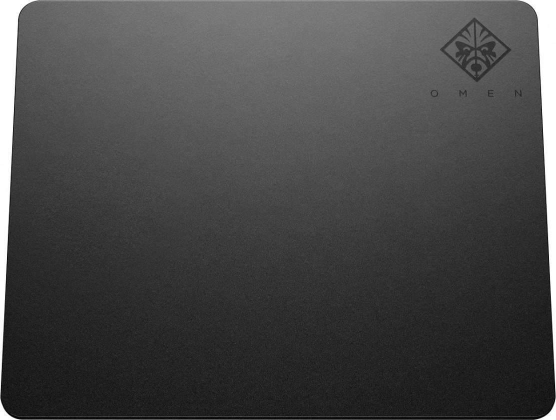 Podložka pod myš Podložka pod myš HP OMEN 100, 36x30 cm, černá