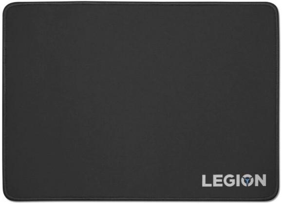 Podložka pod myš Podložka pod myš Lenovo Gaming Mouse Pad, herní, černá