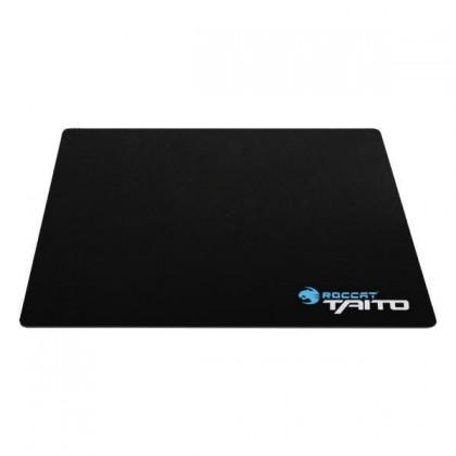 Podložka pod myš ROCCAT Podložka Taito King-Size 3mm - Shiny Black
