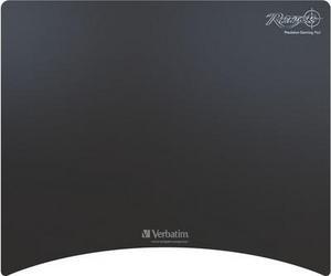 Podložka pod myš Verbatim 49800