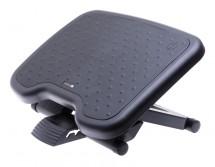Podložka pod nohy Connect IT for health (CI-525)