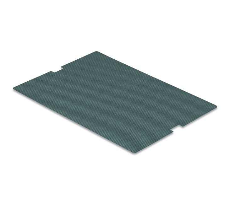 Podložka standard pro 400mm (šedá)