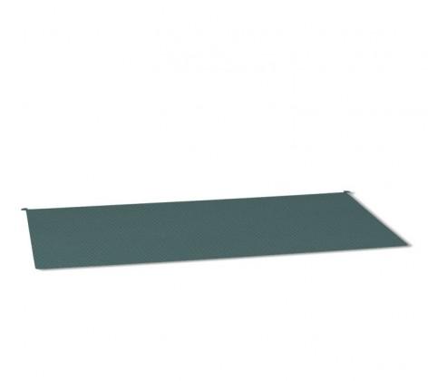 Podložka standard pro Snello 150mm (šedá)