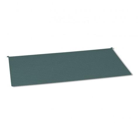 Podložka standard pro Snello 200mm (šedá)