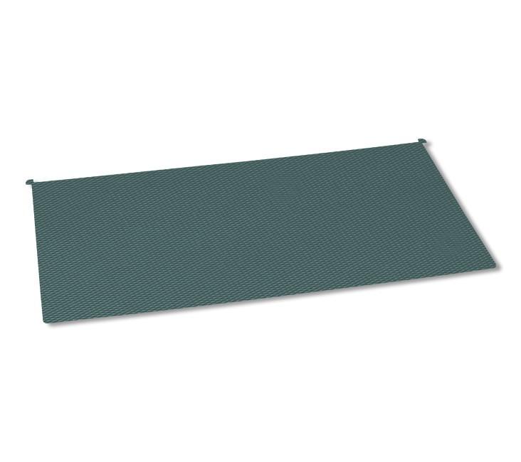 Podložka standard pro Snello 300mm (šedá)