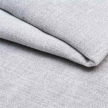 Pohovka Ebru - Pohovka (orinoco 21, sedačka/orinoco 21, polštářky)