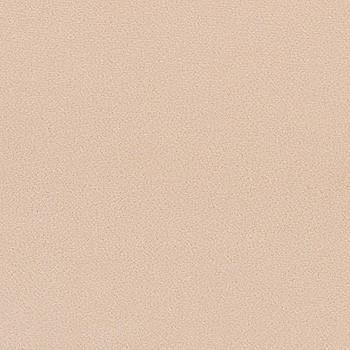 Pohovka Sevilla - Pohovka (trinity 16, sedák/trinity 4, pruh, polštáře)
