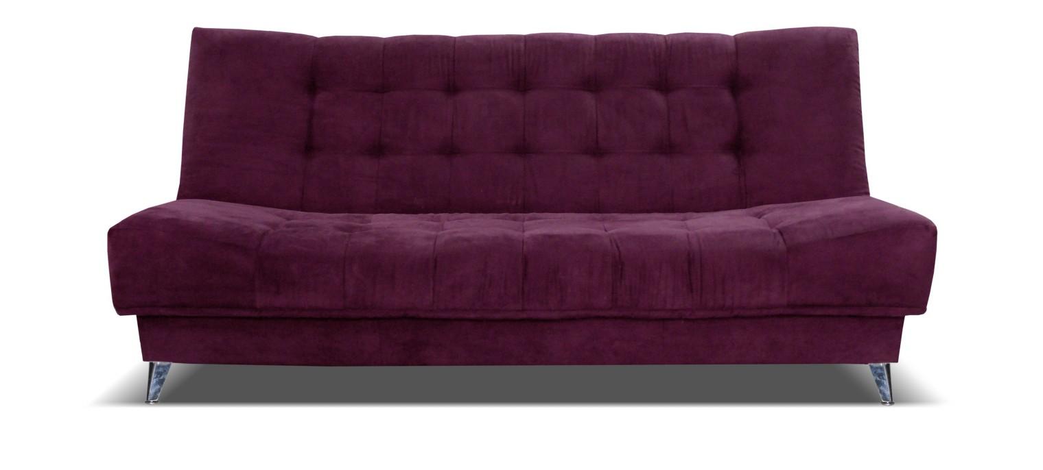 Pohovka Suny - Pohovka (fialová)